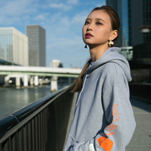 N.A.S.ENJOY×Mana Fujita-001