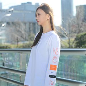 N.A.S.ENJOY×Mana Fujita-002