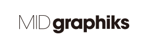 《MID graphiks》