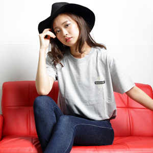 N.A.S.ENJOY×Mana Fujita -006