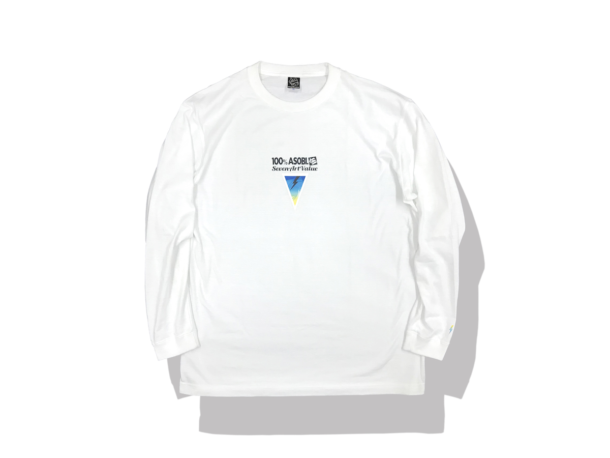 THUNDER_LS_2nd_WHT