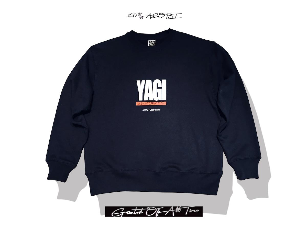 YAGI_CN_NAV_WHTRED