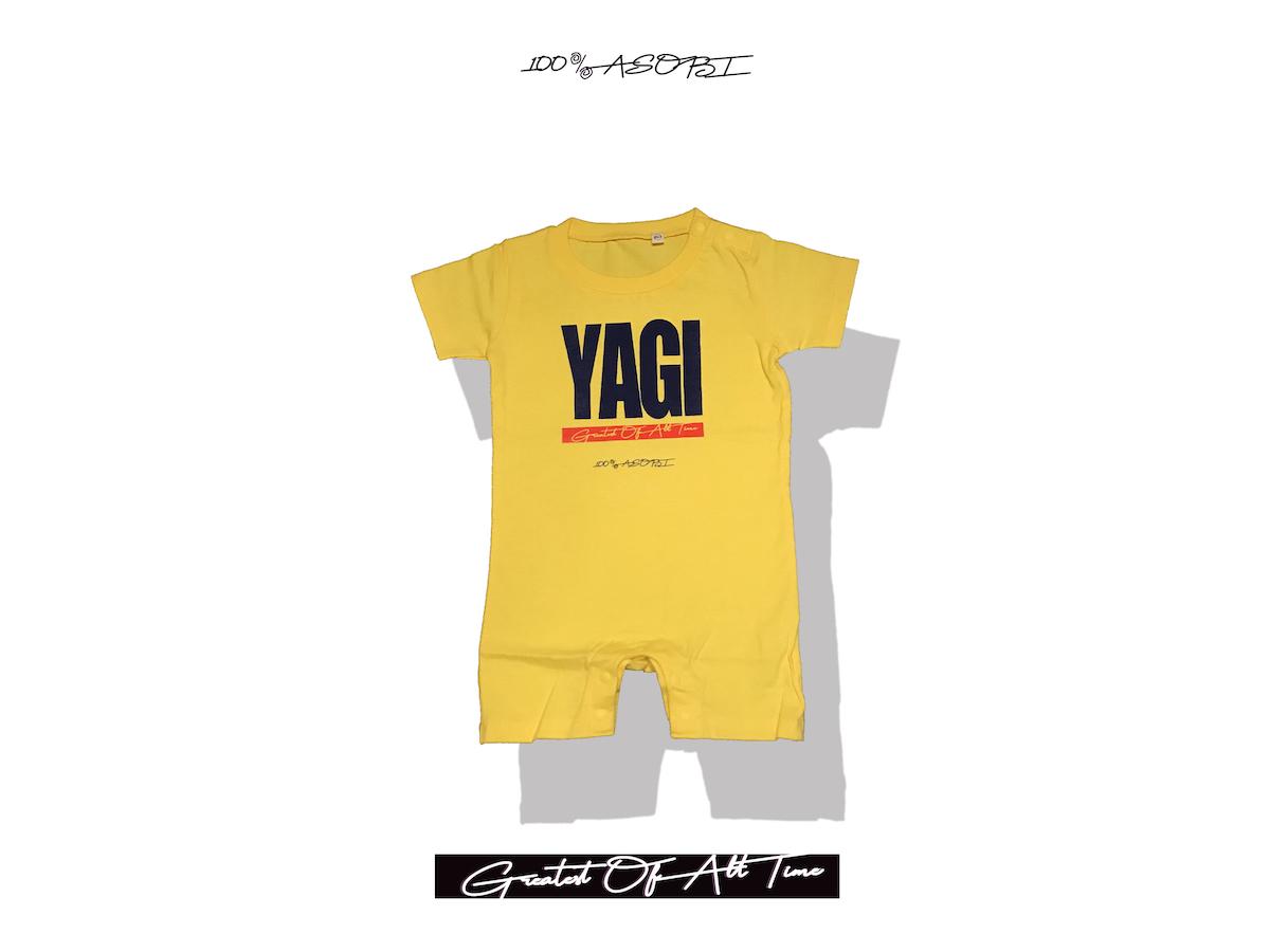 YAGI_LP_YEL