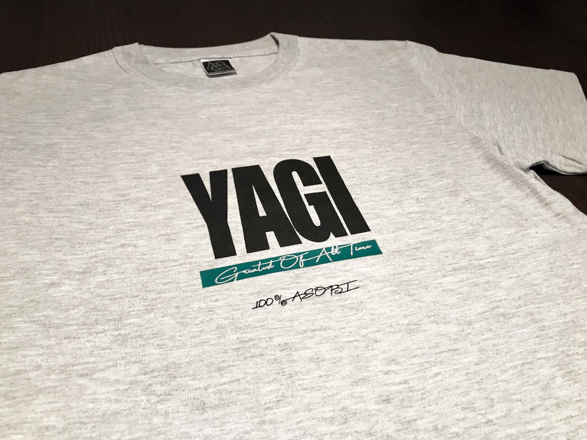YAGI_T_ASH_BLKGRN
