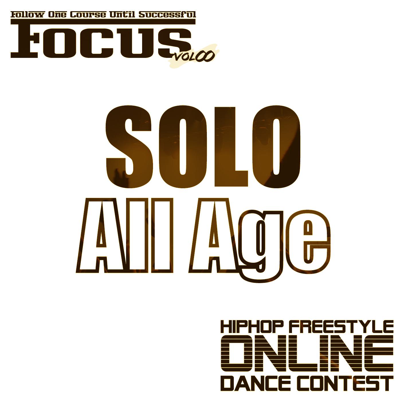 F_O_SOLO_AA