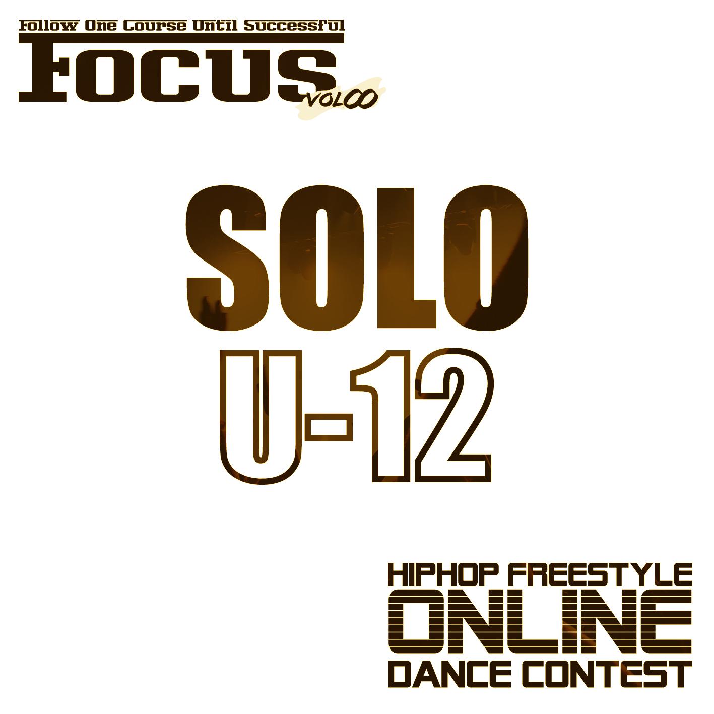 F_O_SOLO_U12