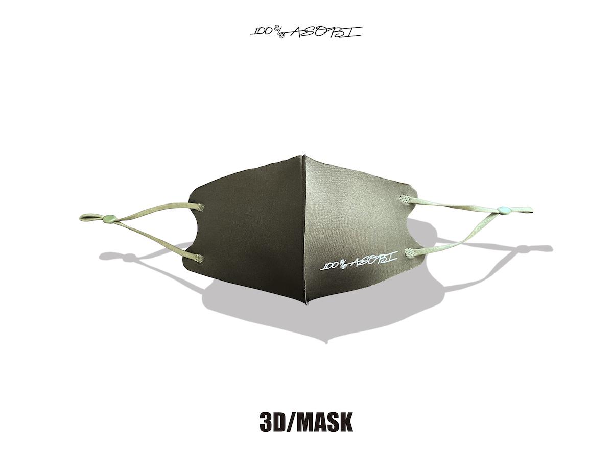 100_3d_MASK_OD